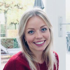 Ellen van Kuijk