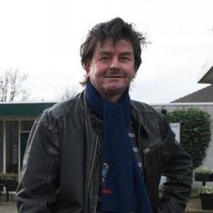 Jack Maas
